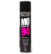 Muc-Off MUC-OFF MO-94 400ML