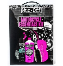 Muc-Off MUC-OFF  BIKE CARE ESSENTIALS