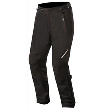 Alpinestars ALPINESTARS WAKE AIR PANTS