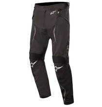 Alpinestars ALPINESTARS A-10 AIR V2 PANTS
