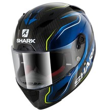 Shark SHARK RACE-R PRO CARBON REPLICA GUINTOLI