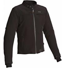 Bering Jacket SKYLER (4XL)