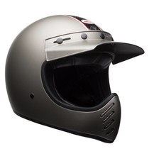Bell BELL MOTO-3 INDEPENDENT