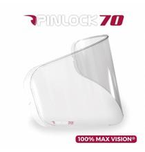 Scorpion DKS079, EXO-500/1000 Pinlock Lens Clear
