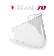 Caberg CABERG PINLOCK DUKE/TOURMAX