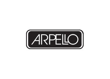Arpello