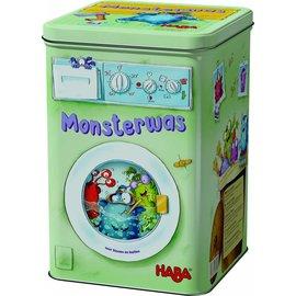 Haba Haba Monsterwas