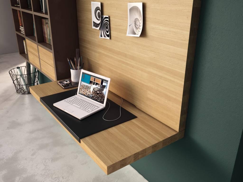 h lsta mega design regal system nach mass schreibtisch. Black Bedroom Furniture Sets. Home Design Ideas