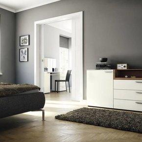 kommoden von premium marken wie h lsta kettnaker bonaldo und mehr. Black Bedroom Furniture Sets. Home Design Ideas