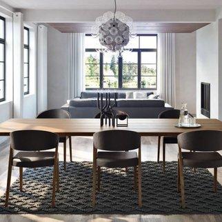 h lsta tisch et1900 in r uchereiche 200x98 cm. Black Bedroom Furniture Sets. Home Design Ideas
