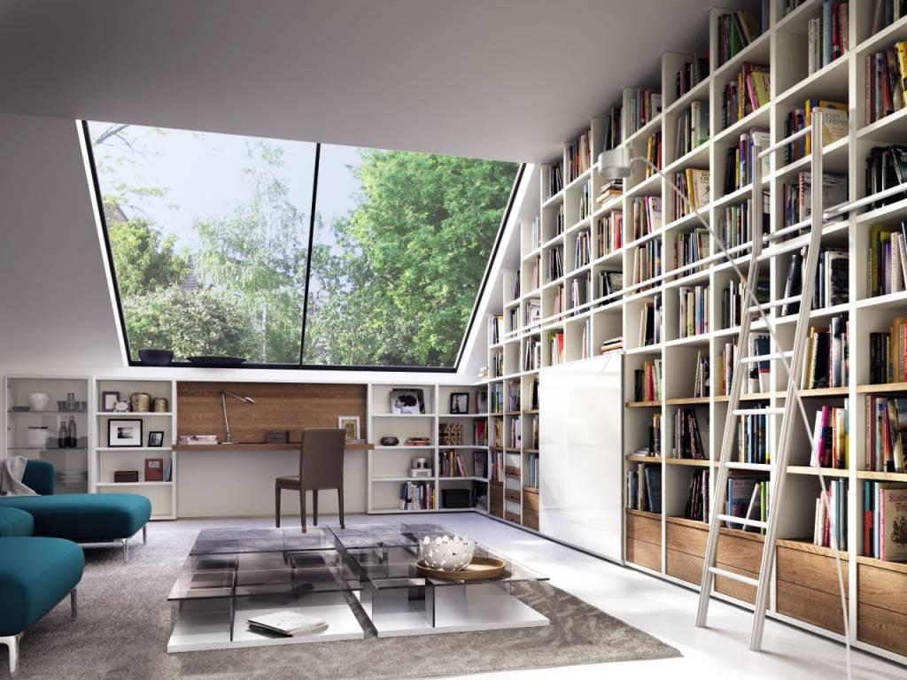 h lsta mega design regal system nach mass. Black Bedroom Furniture Sets. Home Design Ideas