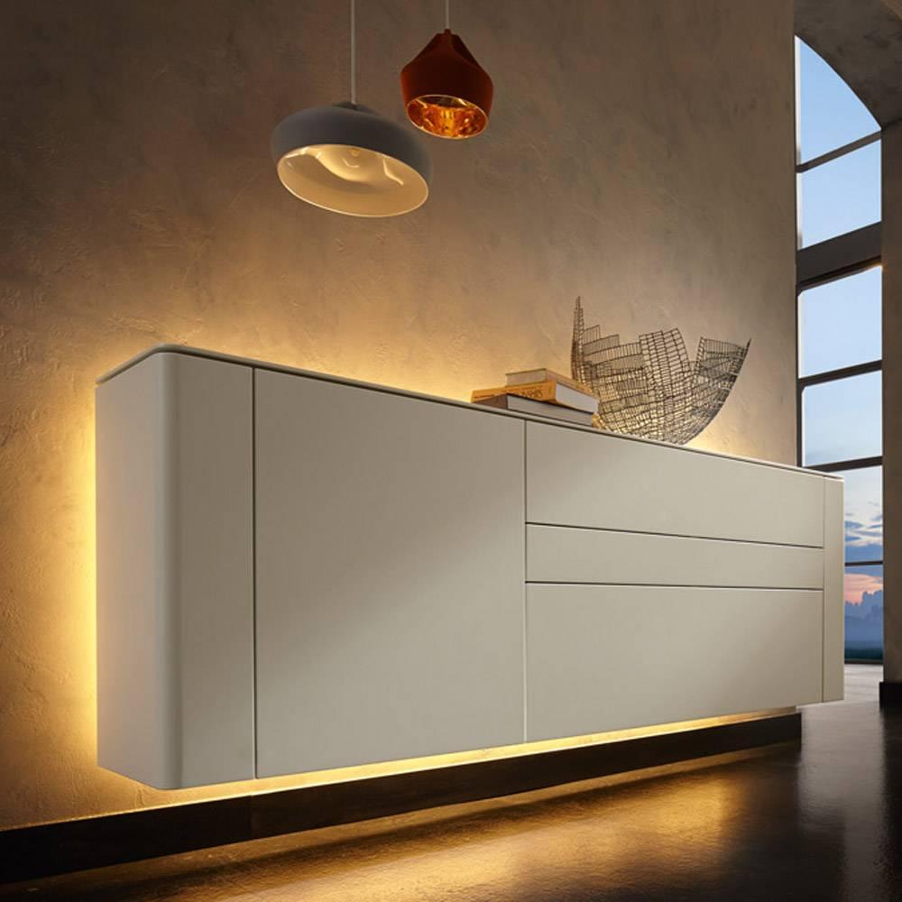 Wohnzimmer Von Premium Herstellern Wie Hülsta, Rolf Benz