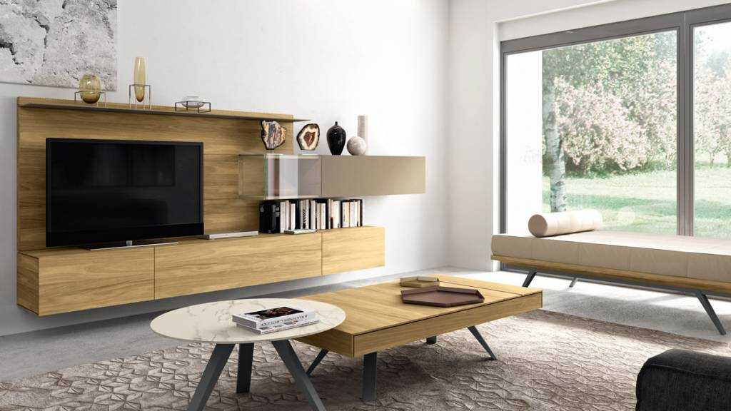 wohnwand hulsta beste inspiration f r ihr interior design und m bel. Black Bedroom Furniture Sets. Home Design Ideas