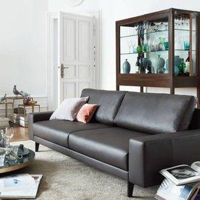 Sofas Und Polstermöbel Von Premium Marken Wie Rolf Benz Giorgetti