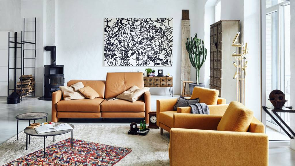bezug sofa good sofa ikea sofa ikea klippan bezug with. Black Bedroom Furniture Sets. Home Design Ideas