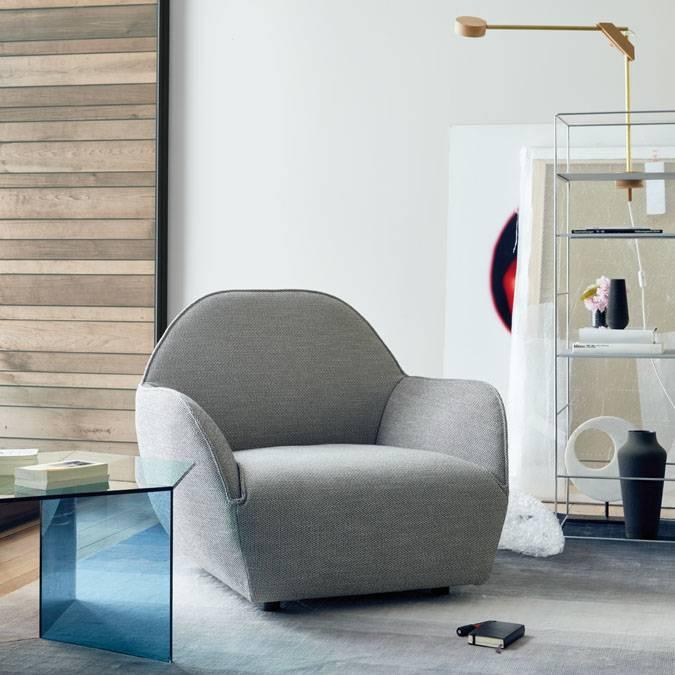 h lsta sofa dank direktimport zu bestpreisen garantiert. Black Bedroom Furniture Sets. Home Design Ideas
