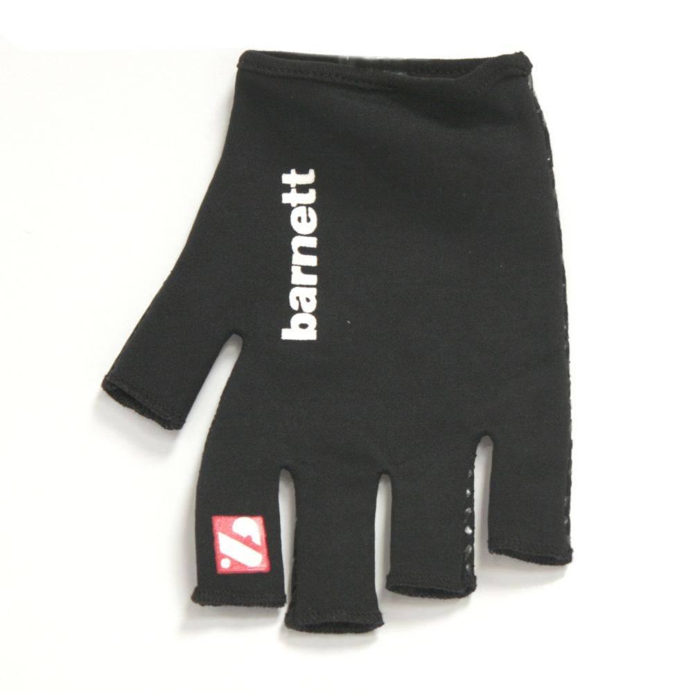 barnett RBG-01 Rugby rukavice fit