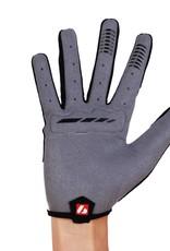 barnett BG-01 Cyklistické rukavice dlouhé: lehké, izolační, výkonostní