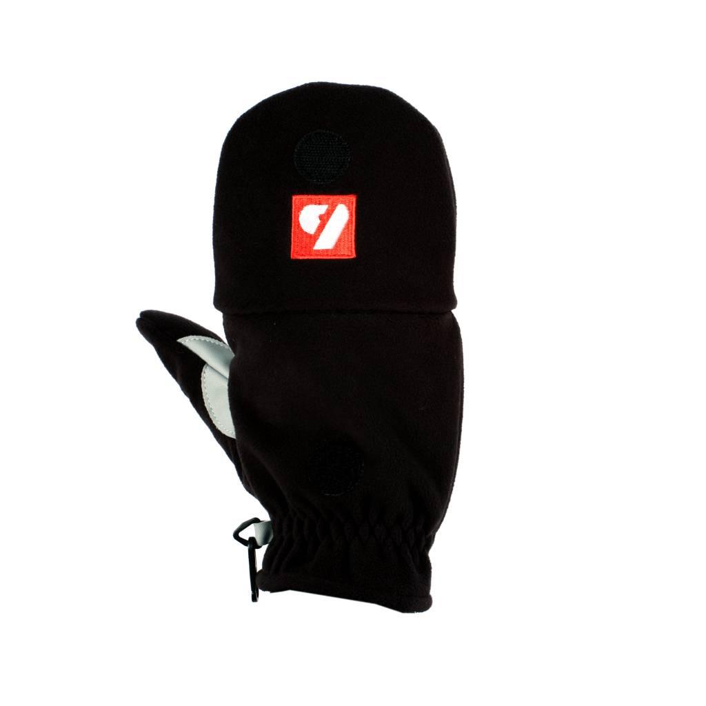 barnett NBG-02 Palčáky pro běžecké lyžování
