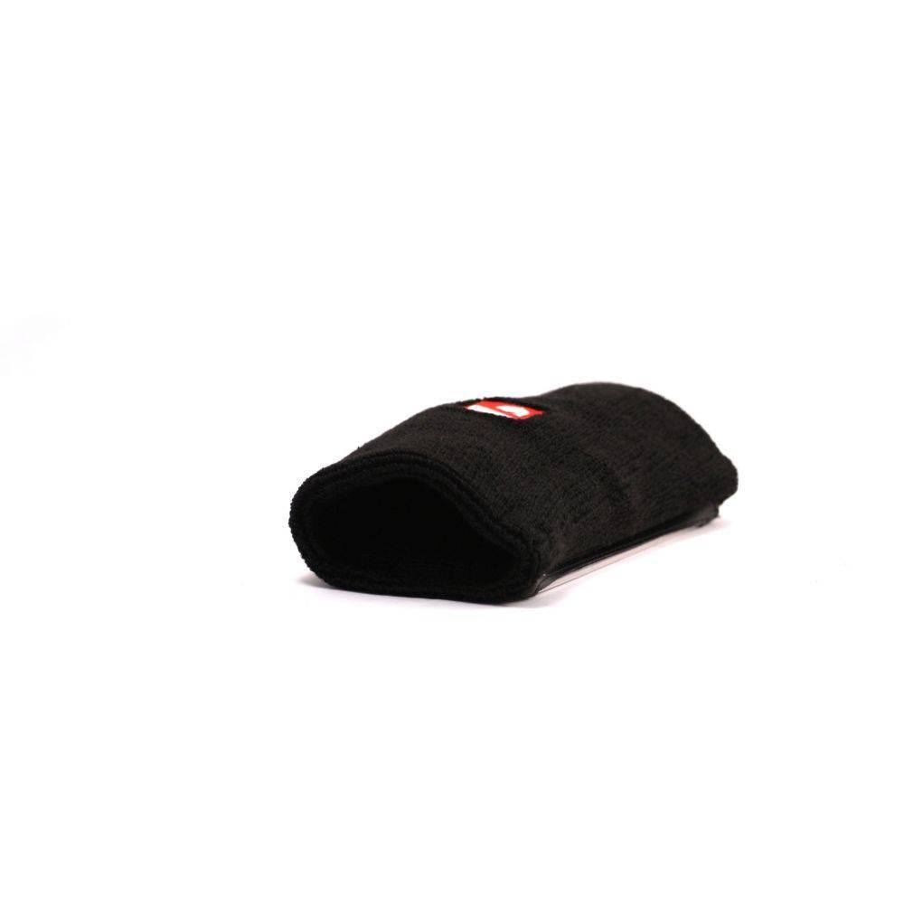 barnett QB COACH Ochrana zápěstí, s průhlednou kapsou