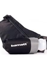 barnett BACKPACK-04 Sportovní ledvinka na láhev
