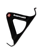 barnett BCC-01 Karbonový košík na láhev