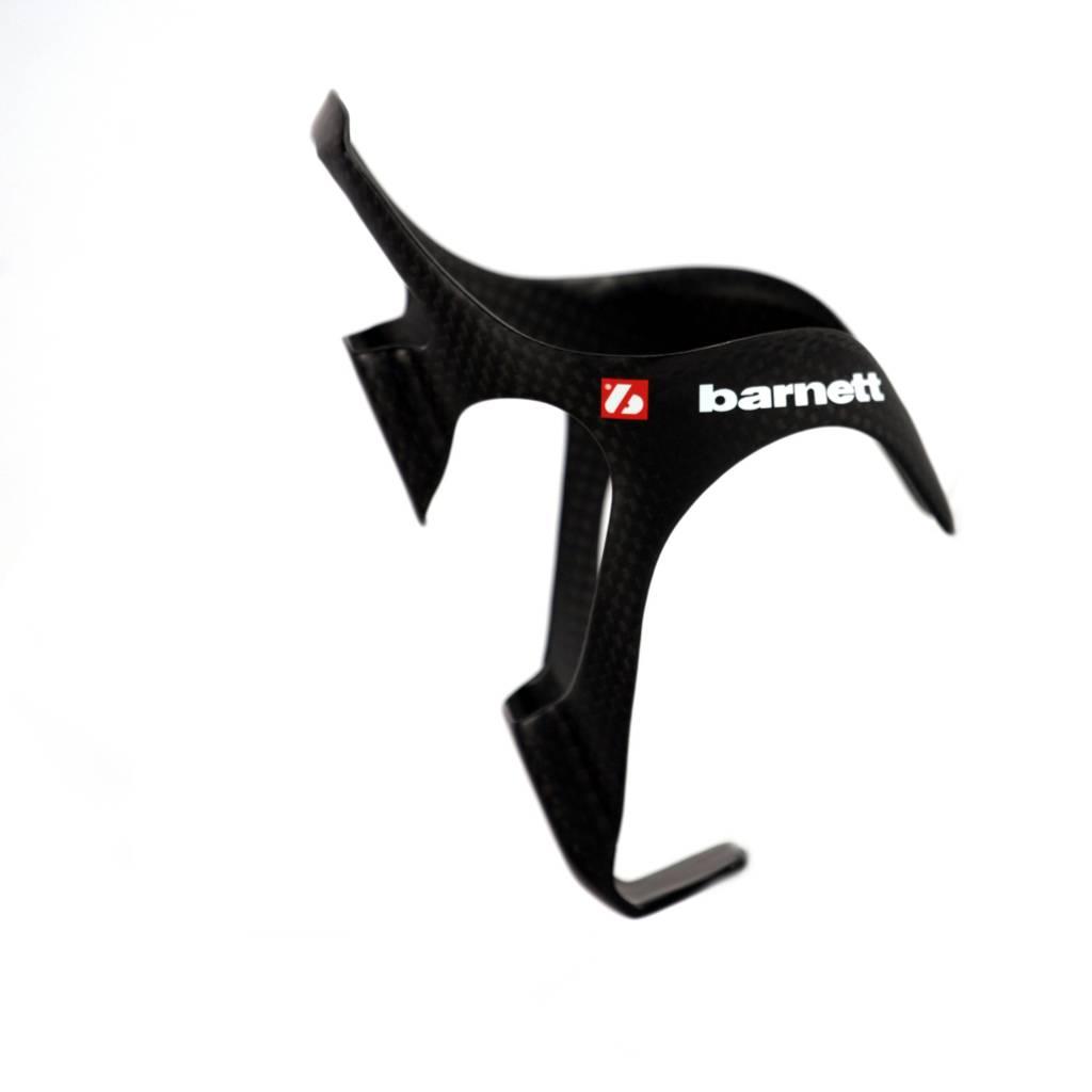 barnett BCC-03 Karbonový košík na láhev