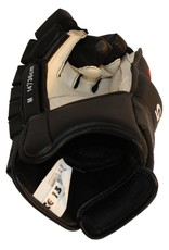 barnett B-5 Závodní hokejové rukavice