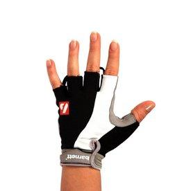 barnett BG-03 Krátké cyklistické rukavice – ultra lehké