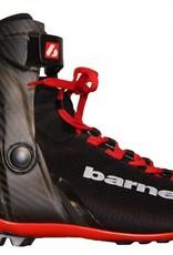 barnett XCC-SR Letní karbonové lyžáky na kolečkové lyže