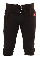 barnett barnett FKTP-03 Sada chráničů s kalhoty