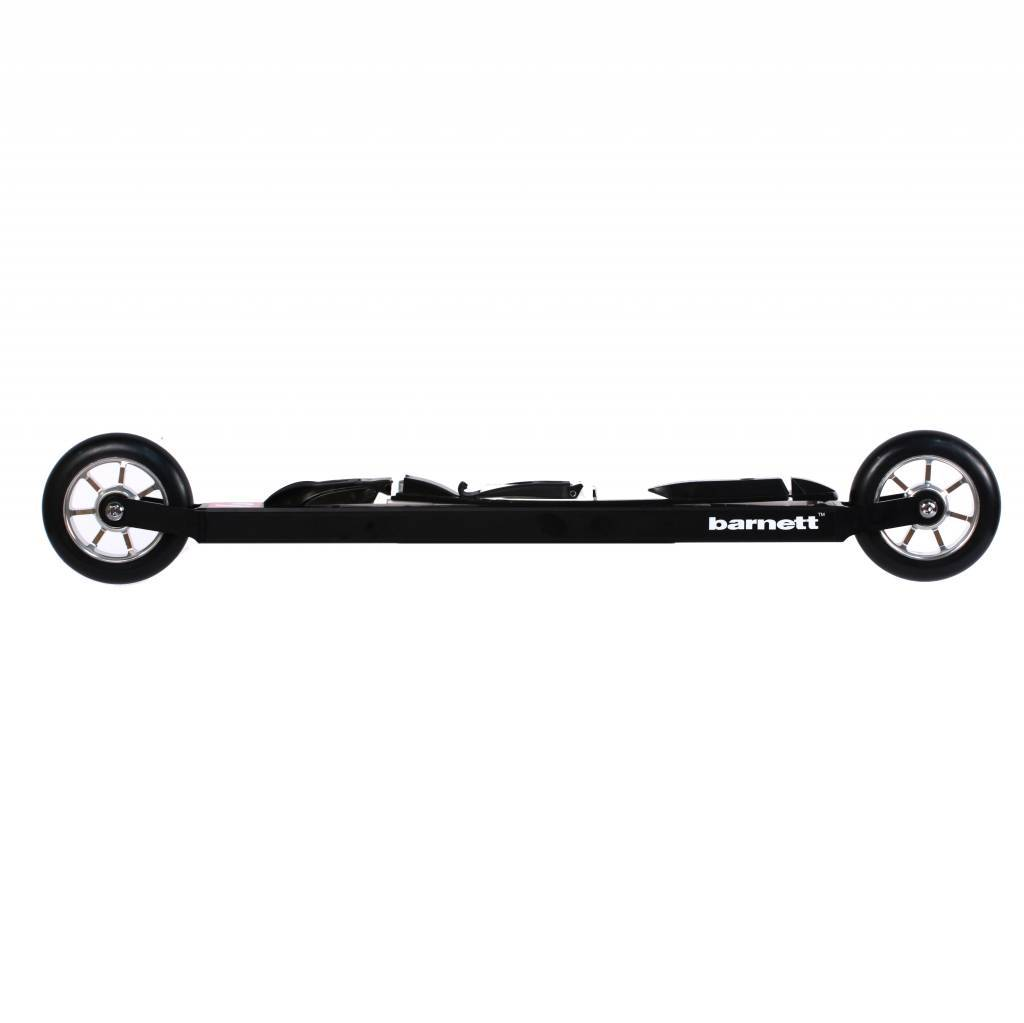 barnett RSR-RACE 610 Černá