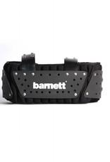 barnett MBP-01 Profesionální chránič žeber, velmi lehký