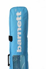 barnett SMS-05 Biatlonový vak pro pušku, senior, modrá