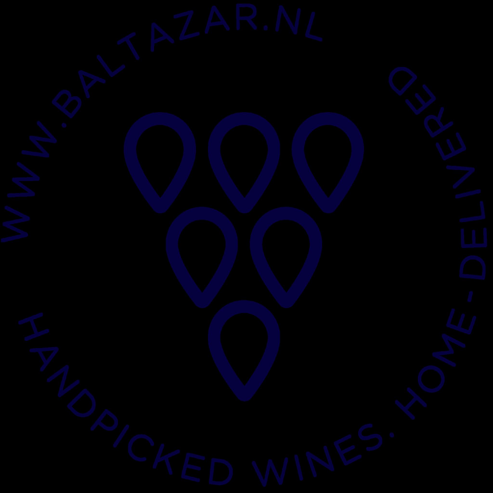 Baltazar wijn wijnabonnement