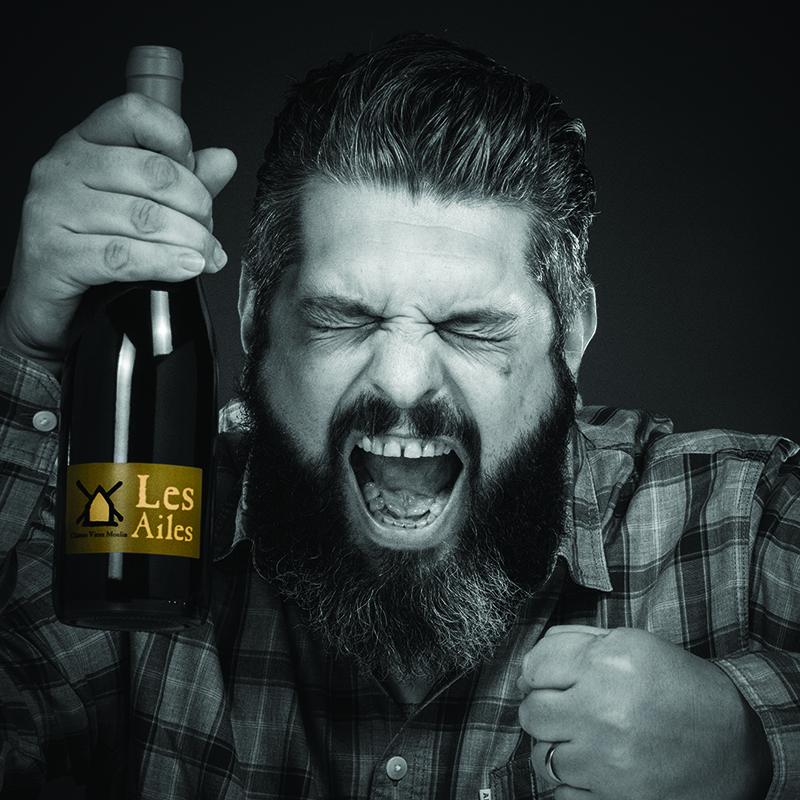 wijnboerin katie jones