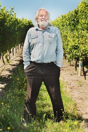 wijnboerin van baltazar