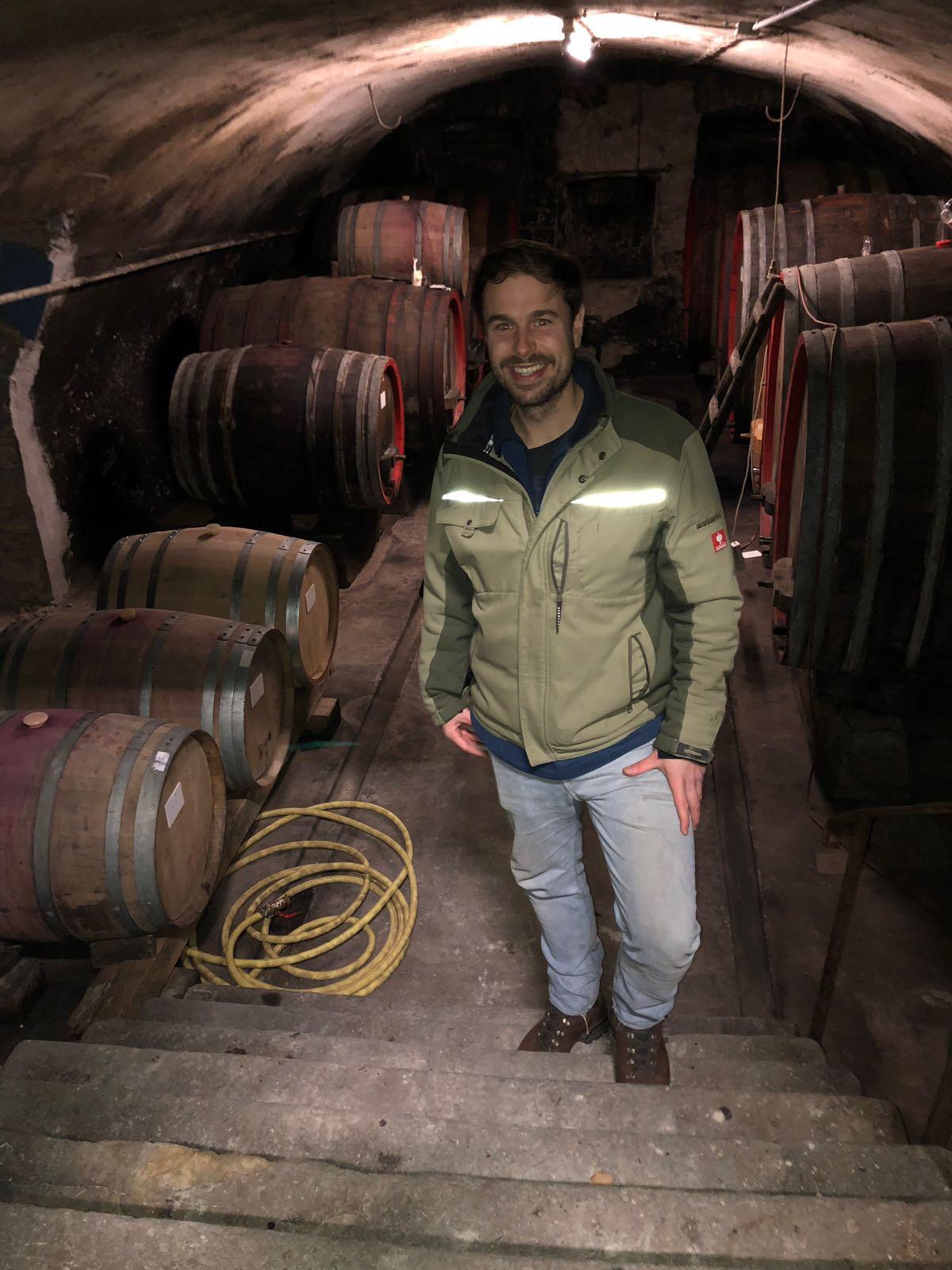 wijnboer Andreas mann Baltazar