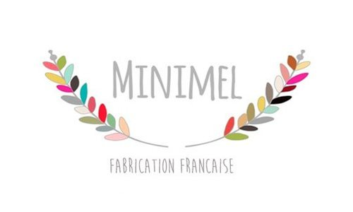 Minimel