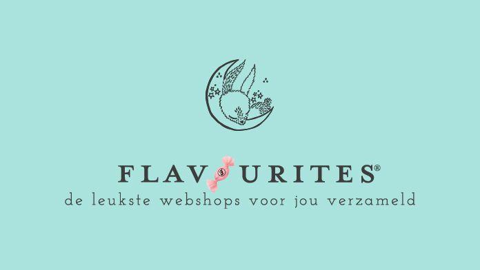 Flavourites