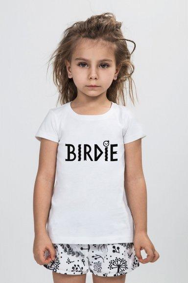 Wislaki T-Shirt - Birdie