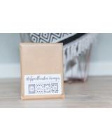 MamaKaart Pakje Milestone kaarten - Zwanger fotokaarten