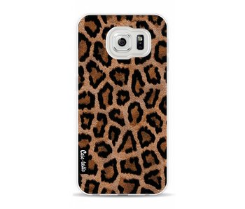 Leopard - Samsung Galaxy S6