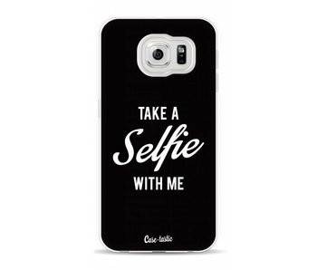 Take A Selfie With Me - Samsung Galaxy S6