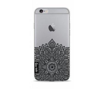 Floral Mandala - Apple iPhone 6 / 6s