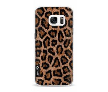 Leopard - Samsung Galaxy S7
