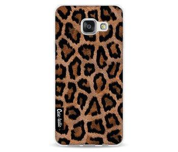 Leopard - Samsung Galaxy A3 (2016)