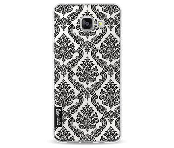 Baroque Damask - Samsung Galaxy A5 (2016)