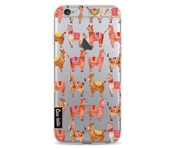 Alpacas - Apple iPhone 6 / 6s