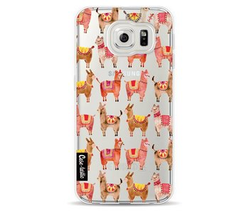 Alpacas - Samsung Galaxy S6